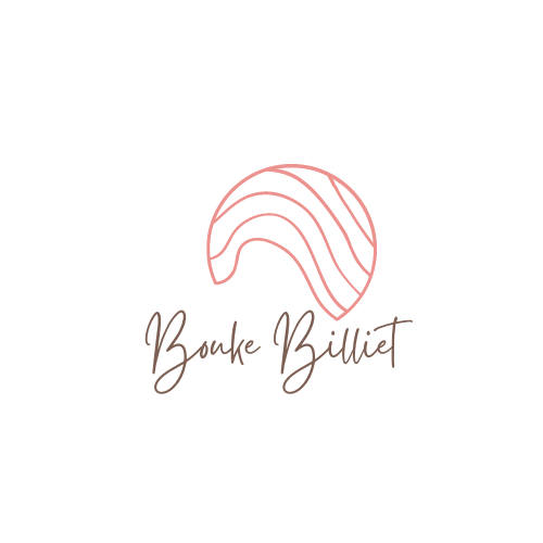 Bouke Billiet